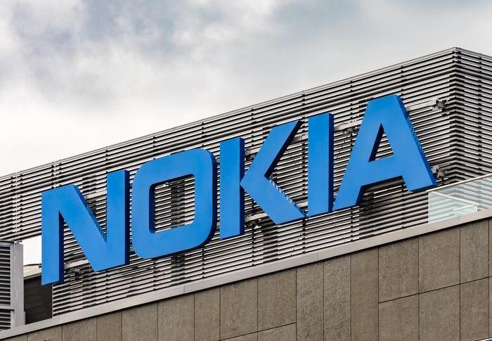 Nokia, le ragioni di un crollo