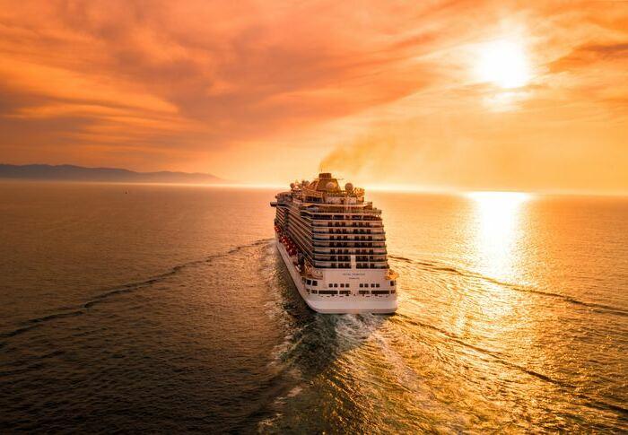 Royal Caribbean alla riscossa ma l'insight più potente è un altro