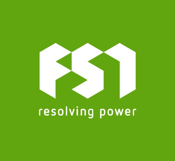 FSI marchio resolving power