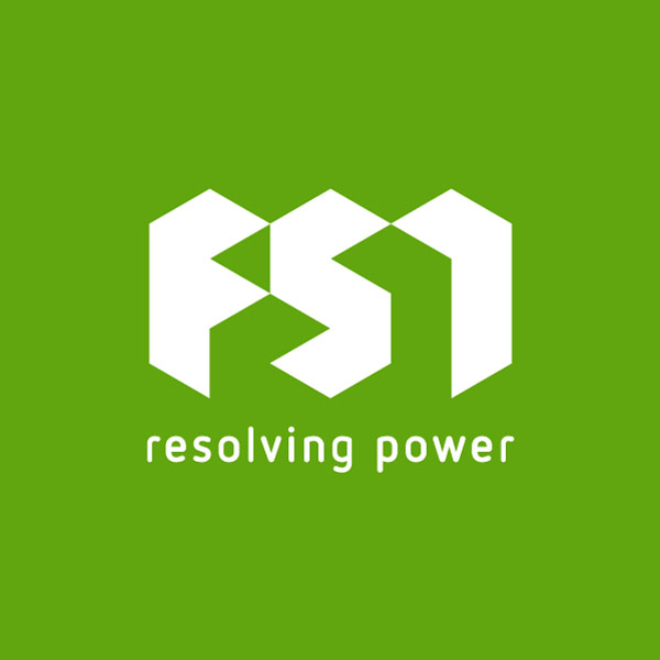 FSI marchio resolving power