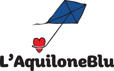 Aquilone Blu, pro bono per no profit Milano