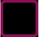 Pittogramma Quadrato, Ricerca di Marketing